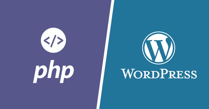 what is the php ? how use php in wordpress